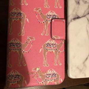 iPhone 8 iPhone 4 cases!